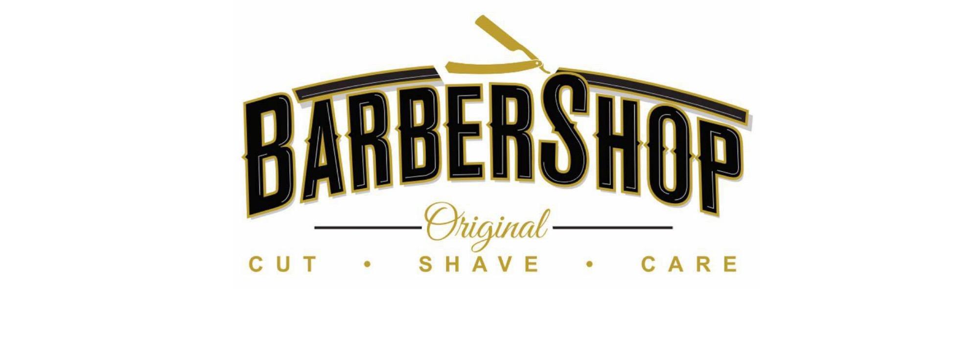Original Barbershop