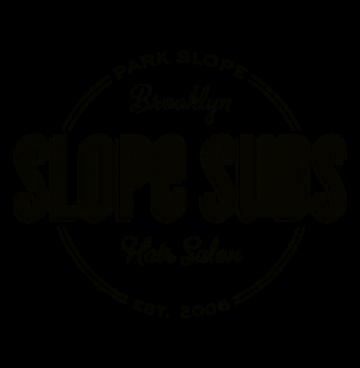 Slope Suds Salon