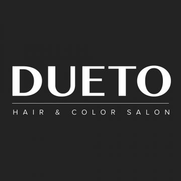 Dueto Hair and Color Salon