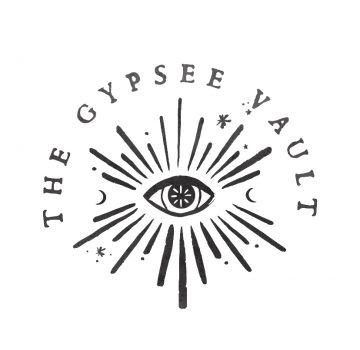 The Gypsee Vault