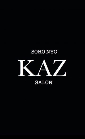 KAZ NY SOHO. LLC
