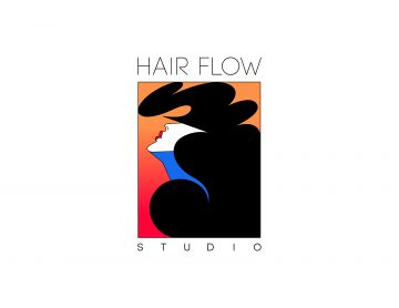 Hair Flow Studio