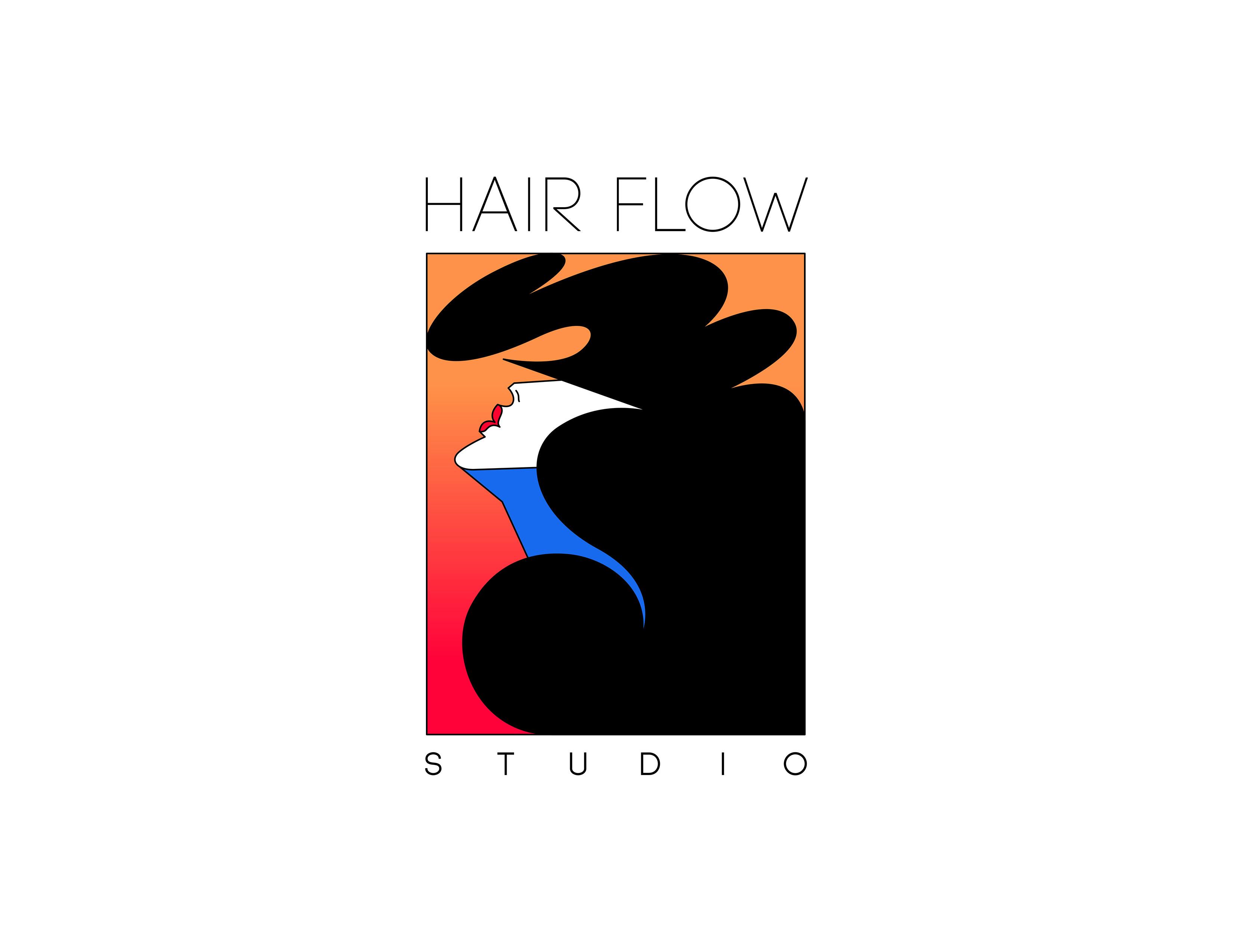 Hair Flow Studio