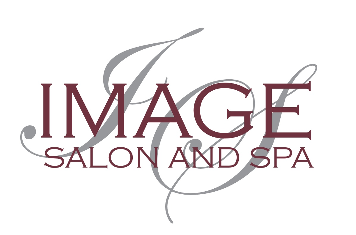 Image Salon and Spa