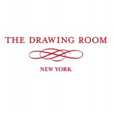 The Drawing Room New York