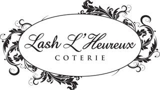Lash L'Heureux Coterie