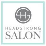 Headstrong Salon