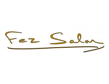 Fez Salon