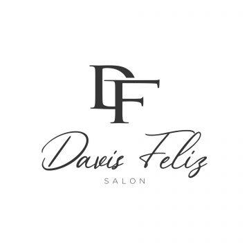 Davis Feliz Salon