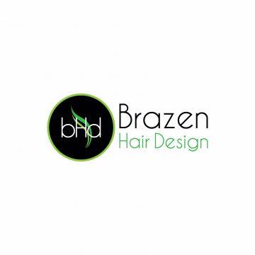 Brazen Hair Design