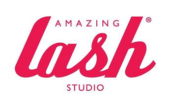 Amazing Lash Studio Northbrook