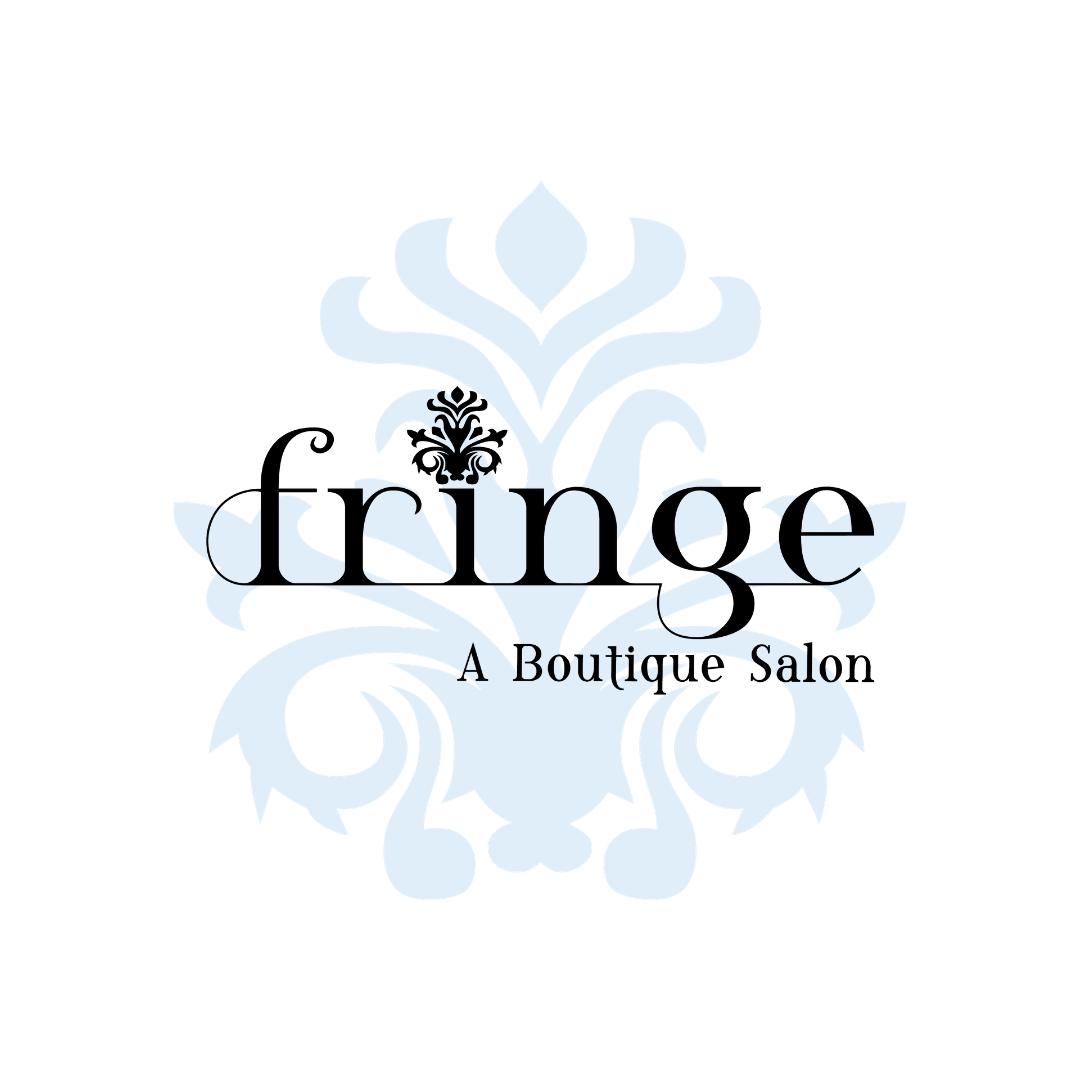 Fringe A Boutique Salon