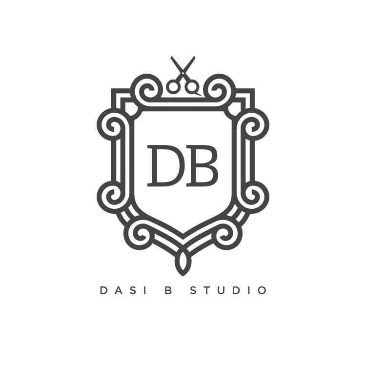 Dasi B Studio