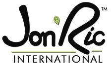 Jon'Ric Wellness & Beauty Spa