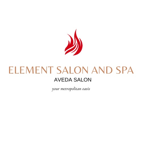 Element Salon and Spa