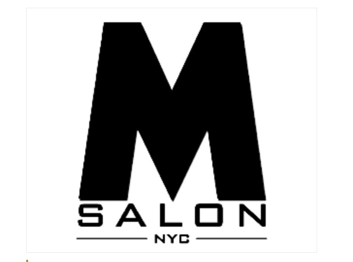 Msalon