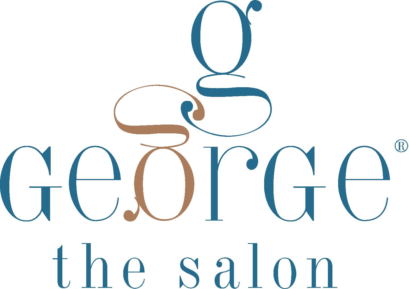 George the Salon