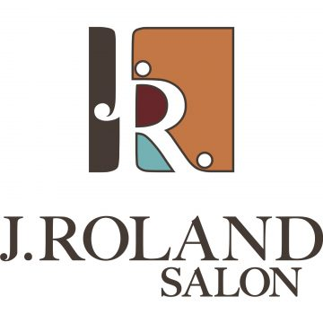 J. Roland Salon