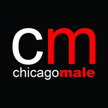 Chicago Male Salon & Spa
