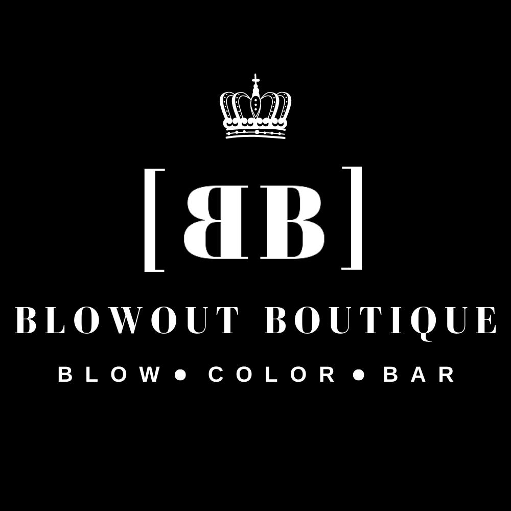 Blowout Boutique