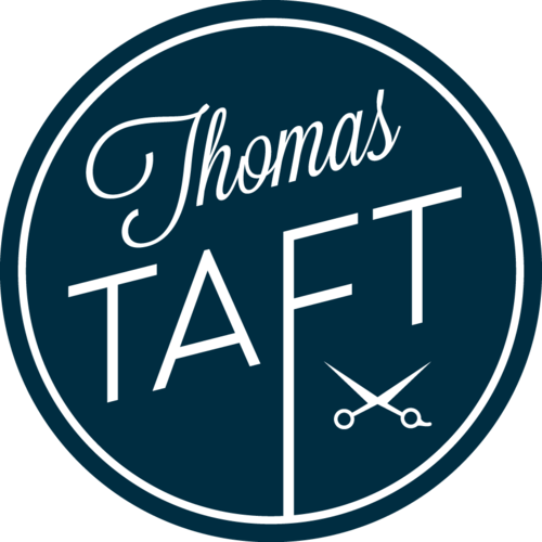 Thomas Taft Salon