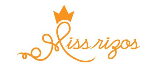 Miss Rizos Inc.