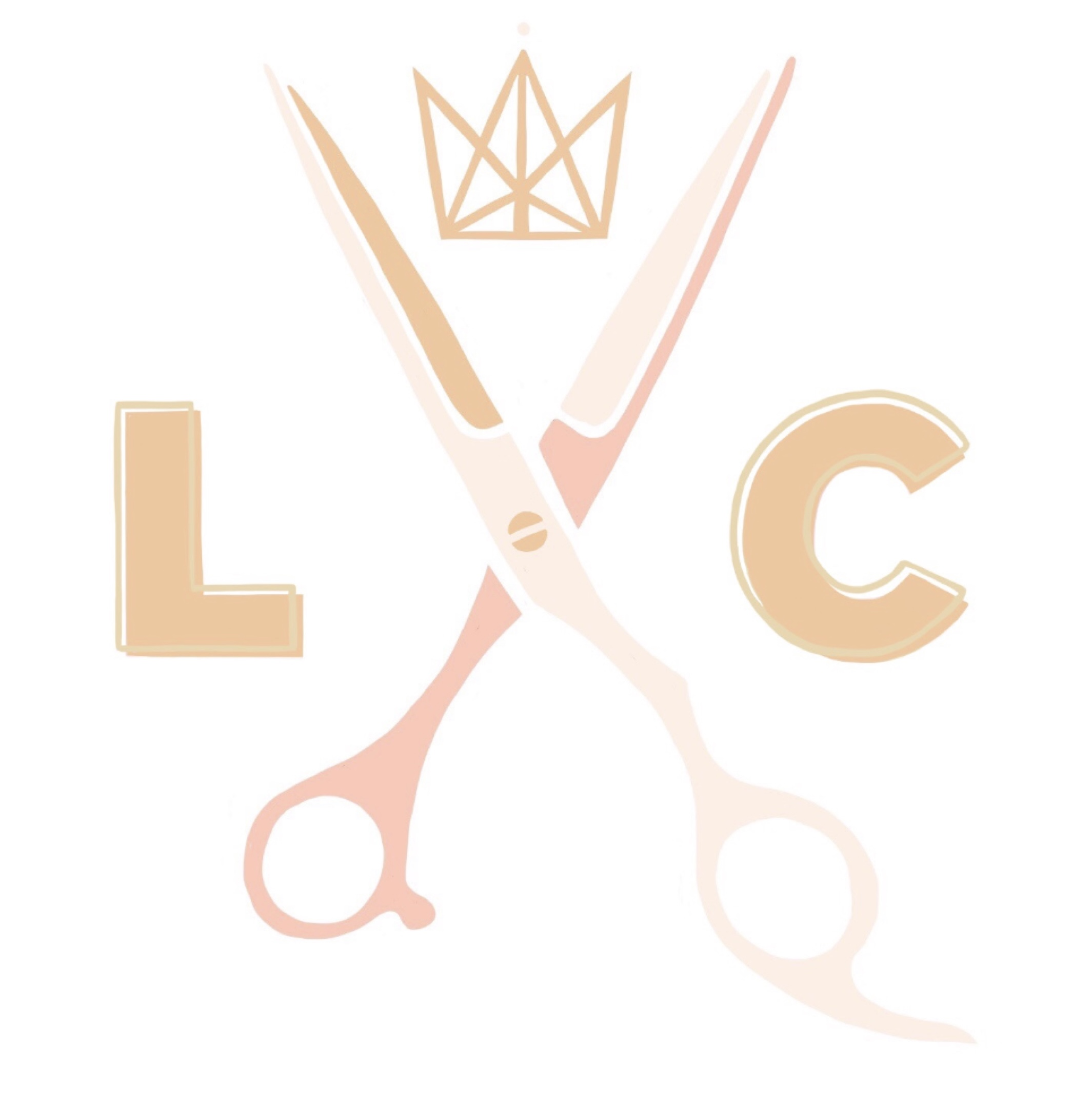 Lock & Crown