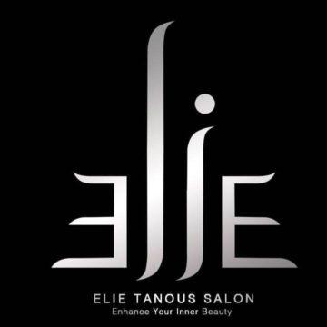 Elie Tanous Salon