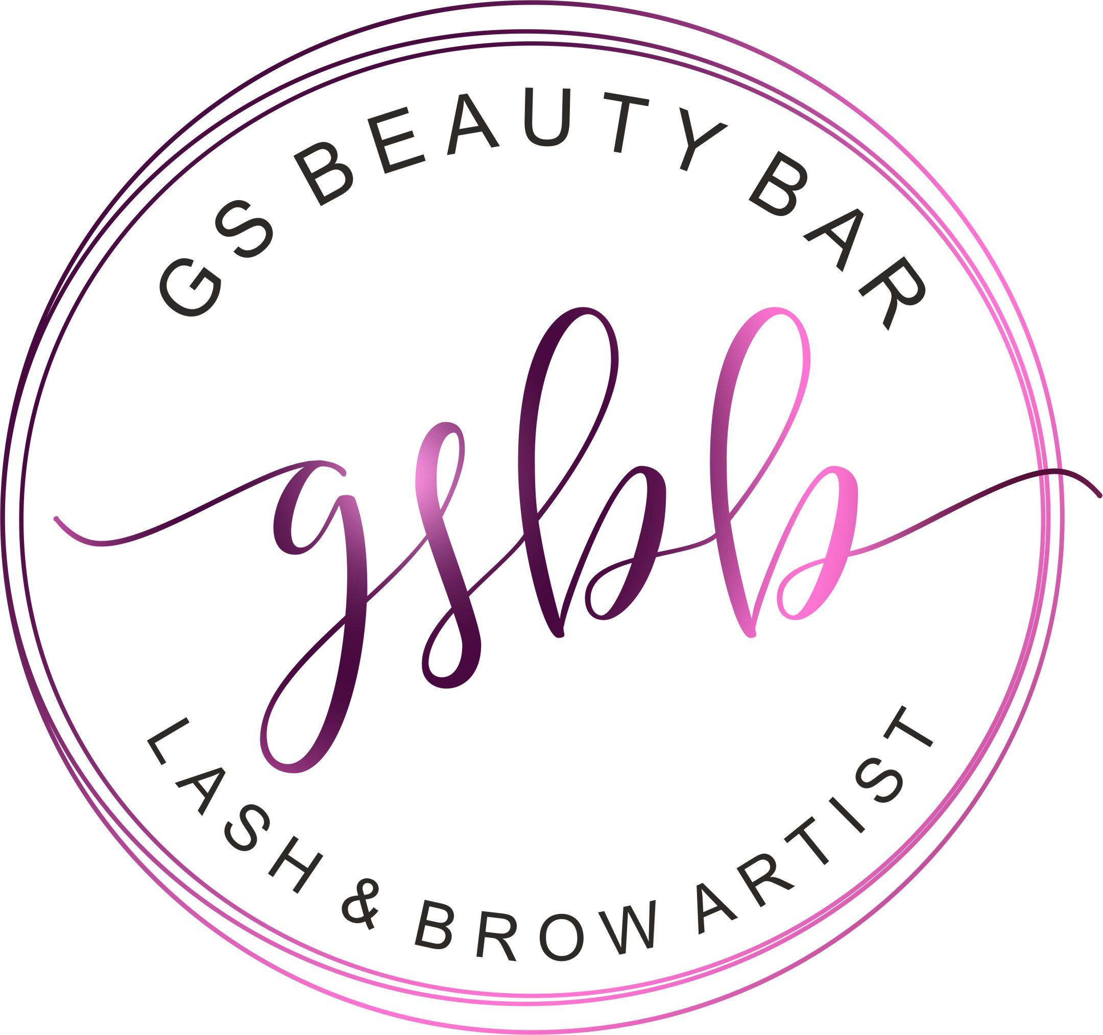 GS Beauty Bar