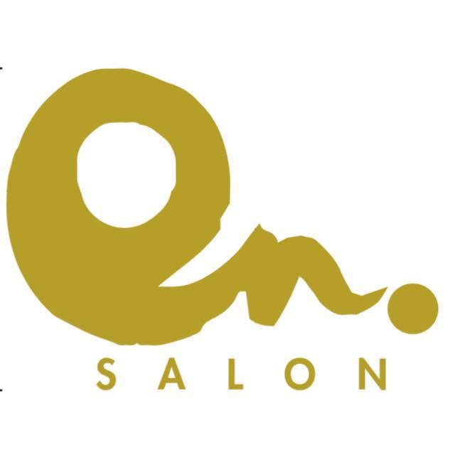 en.Salon