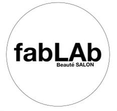 FabLAb Salon